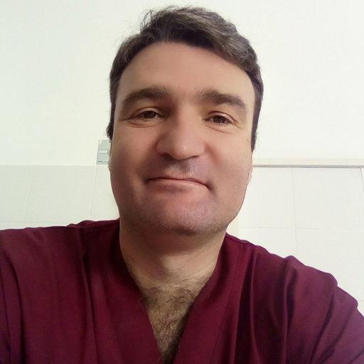 trattamento hifu tumore prostata presso inrca di ancona de