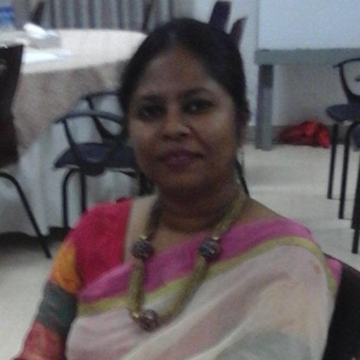 Atiya Rahman | Master of Arts | BRAC, Dhaka | BRAC