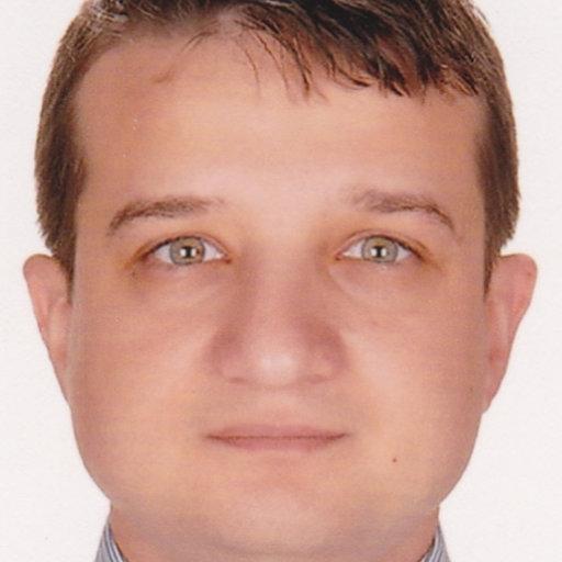 Murat şakir Ekşi Md Frsm Assistant Professor Of Neurosurgery