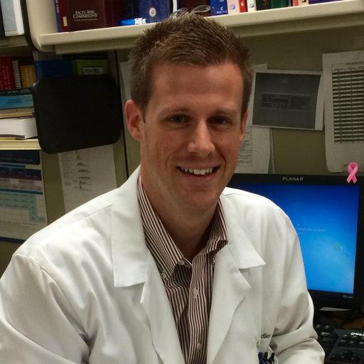 Hardy S Ufs Pharmacy: Bruce M. Jones