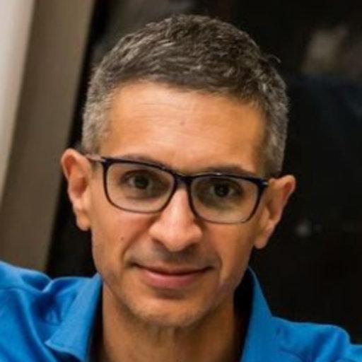Leandro ANTONELLI | Doctor in Computer Science | Universidad Nacional de La  Plata, La Plata | UNLP | Facultad de Informática