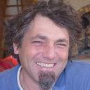 Eric Gerbaud