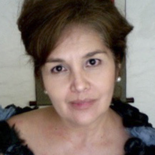 Image result for Mexican professor and researcher Sandra Valera