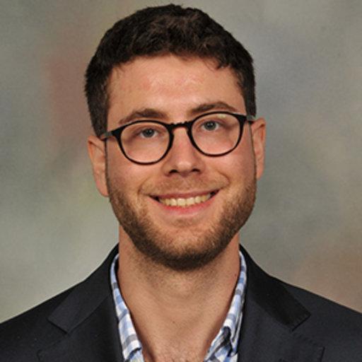 Zachary Wolner   Emory University, GA   EU   Department of