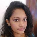 Kalani Jayanetti