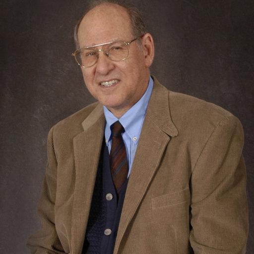 Mark Blum | Ph.d in Modern Eur...