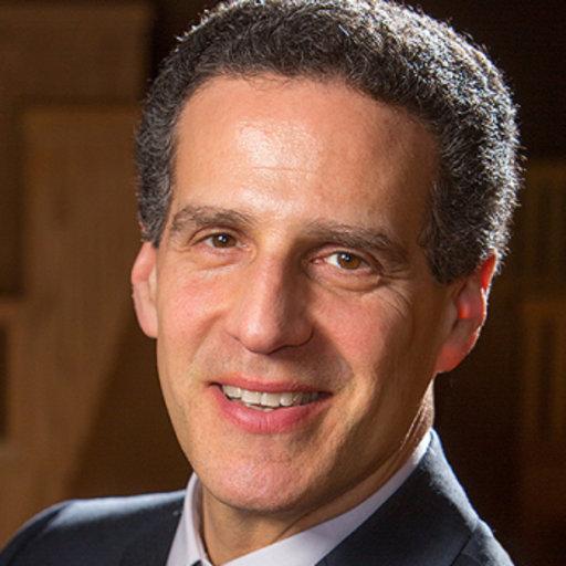 James GARDNER | Juris Doctor | University at Buffalo, The State ...
