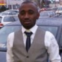 Kayode Ogunwale