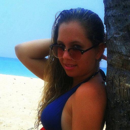 Daniela Acosta Arrowsmith   facultad 3