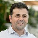 Yilmaz Simsek