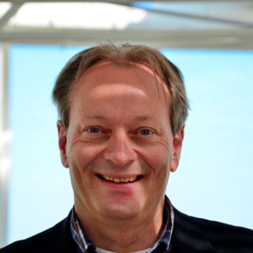 Johannes Mn Van Kasteren