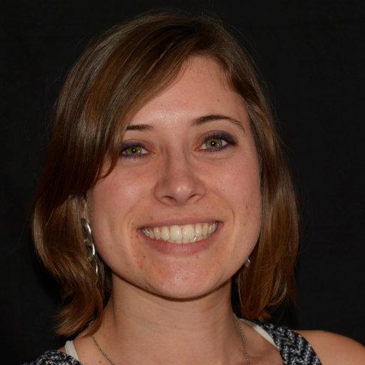 Marion Laurent marion laurent   ms degrees epidemiosurveillance in animal health