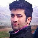 Behnam Sami