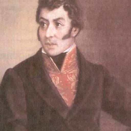 Sebastian leon