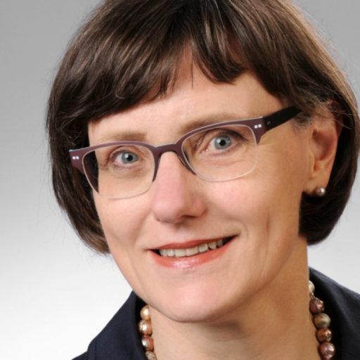 Bettina Wiese