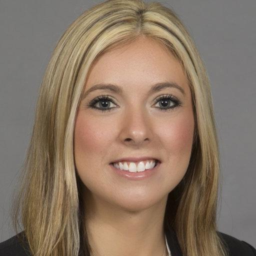 Ashley cinn