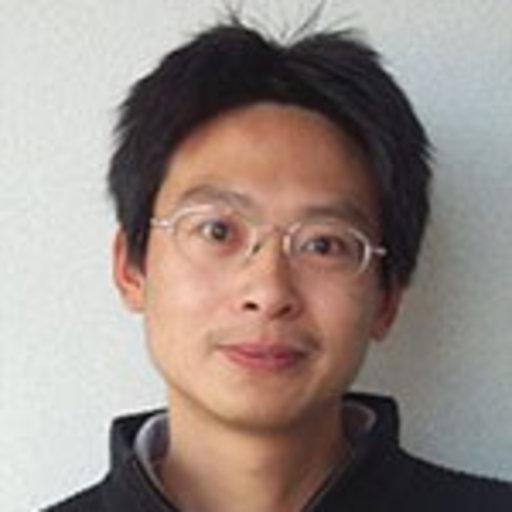 Brief Introduction of Prof. Bo Wang