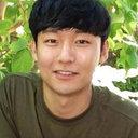Seok-Jin Kim
