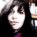 Aida M G Moreira da Silva