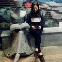 Bingjie Zhao