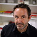 Laurent Viriot