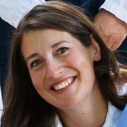 Inge De Kok Doctor Of Philosophy Erasmus Mc Rotterdam Erasmus