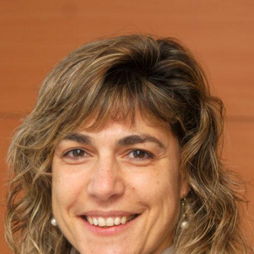 Montserrat Costa   Grifols, Barcelona   R&D   ResearchGate
