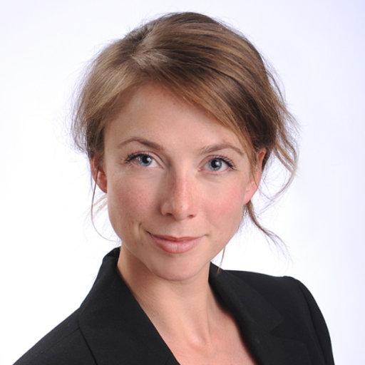 LISA GÜNTHER