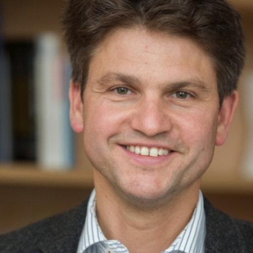 Günter König sven könig professor justus liebig universität gießen gießen