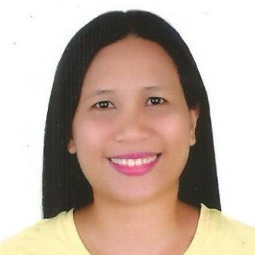 Melanie Cabotaje | University of the Philippines Open