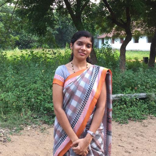 Hindustan University, Chennai