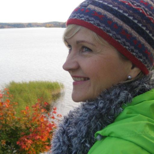 Leena Juntunen