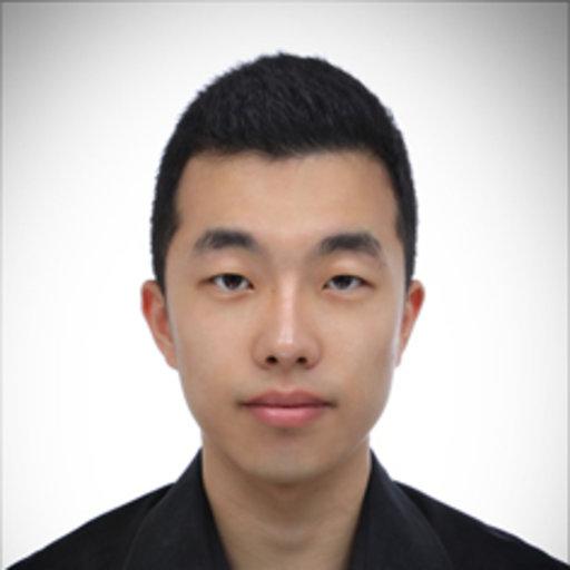 Min-Kyu Song | Ph D  candidate | Yonsei University, Seoul