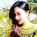 Eun Ro