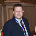 Mahmoud Hassanin