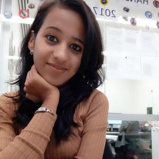 Nia Lopez