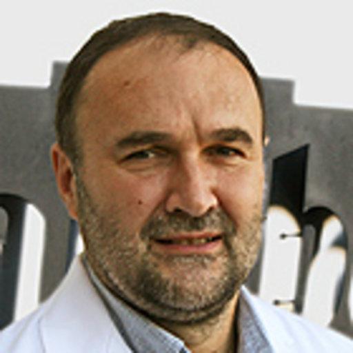 Dirk de Clercq