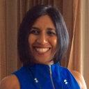 Shanthi Ann Ramanathan