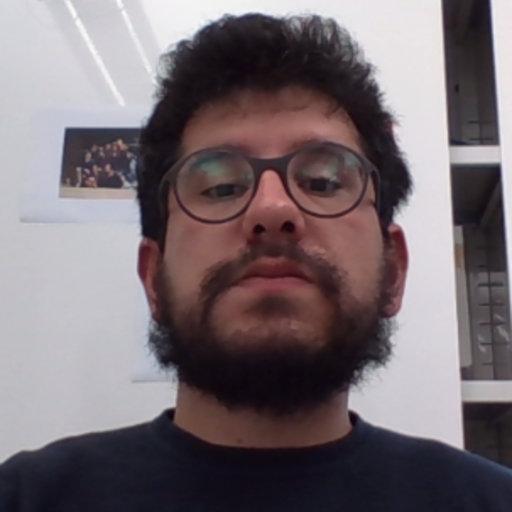 Marco Tavoloni | Università degli Studi di Urbino