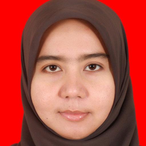 Fadhla Junus Institute Of Islamic Studies Ar Raniry Banda Aceh