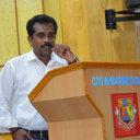 Ayyappan Saravanakumar