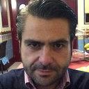 Carlos R. Cunha