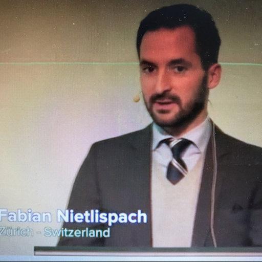 Fabian Nietlispach | MD PhD | University of Zurich, Zürich