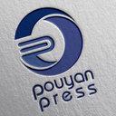 Pouyan Press