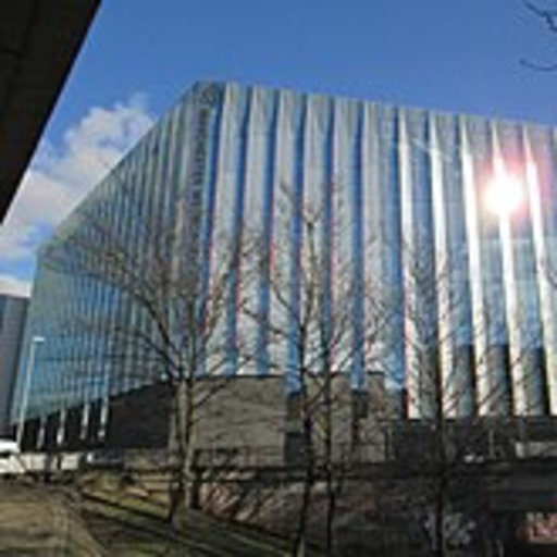 Eleanor Holden | Manchester Metropolitan University