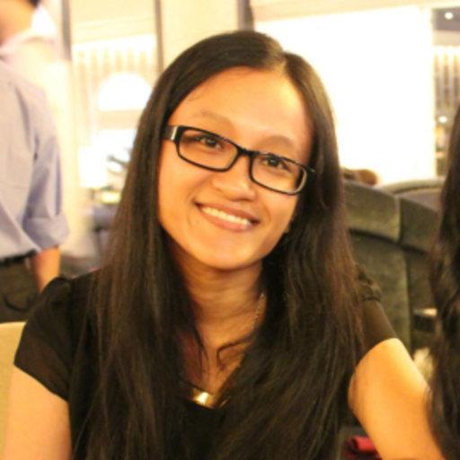 Ang Boon Hong | Bachelor of Medical Bioscience (Hons) | Monash ...