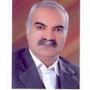 Hamid Reza Moradi
