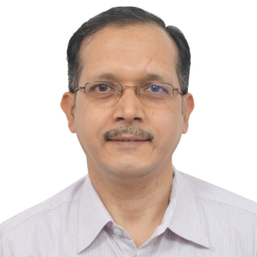 Harish Barshilia | M  Tech  Ph  D  | Nanomaterials Research