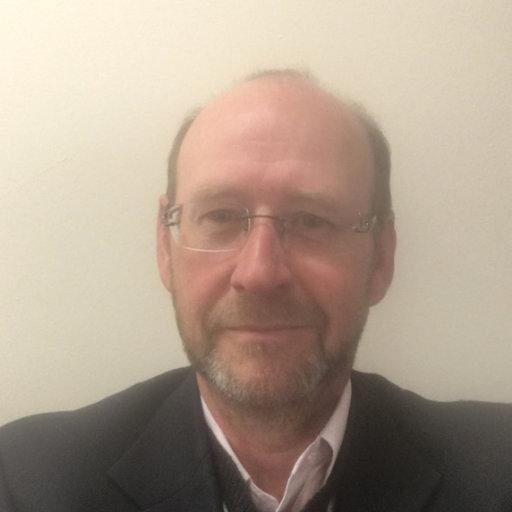 Mark Newman   Sir Charles Gairdner Hospital, Perth   SCGH