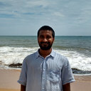 Rahul Muralidharan
